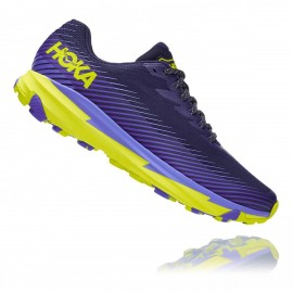 Hoka One One M Torrent 2 Uomo | Giuglar Shop