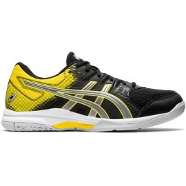 Asics Gel Rocket 9 Scarpa Volley 9 Uomo - Giuglar Shop