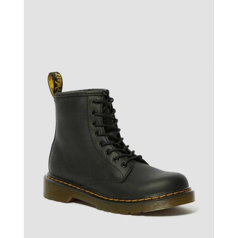 Dr Martens 1460 J Black Softy T Junior - Giuglar Shop