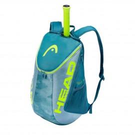 Head Tour Team Extreme Backpack - Giuglar Shop