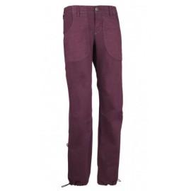 E9 Zaira Pantalone Vinaccia...