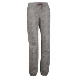 E9 Mix Wave Pantalone Fondo...