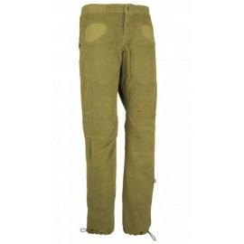 E9 Rondo Vs Pantalone...
