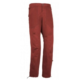 E9 Ananas2 Pantalone...