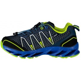 Cmp Kids Altak Trail Shoe...