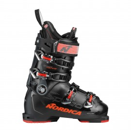 Nordica Speedmachine 130...