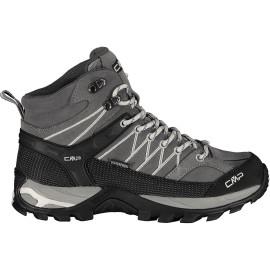 Cmp Rigel Mid Trekking Shoe...
