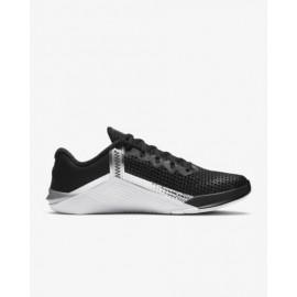 Nike Wmns Metcon 5 Donna - Giuglar Shop