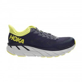 Hoka One One M Clifton 7 Uomo - Giuglar Shop