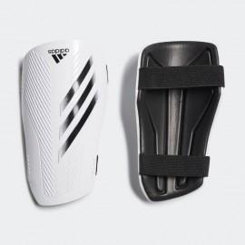 Adidas X Sg Trn Parastinchi - Giuglar Shop