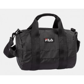 Fila Mini Barrel Bauletto...