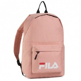 Fila New Backpack S Cool...