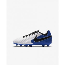 Nike Junior Jr Legend 8 Club Fg/Mg Scarpa Junior - Giuglar Shop