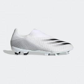 Adidas X Ghosted.3 Ll Fg...