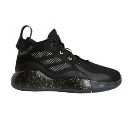 Adidas Junior D Rose 773...
