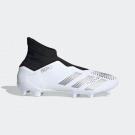 Adidas Predator 20.3 Ll Fg Uomo - Giuglar Shop