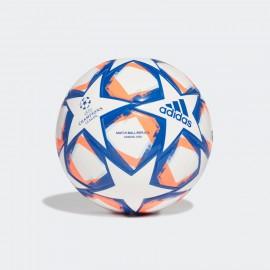 Adidas Fin 20 Lge J350 Pallone - Giuglar Shop