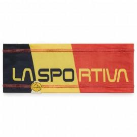 La Sportiva Diagonal Headband - Giuglar Shop