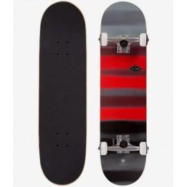 Globe G1 Full On Skateboard Charcoal/Chromantic - Giuglar Shop