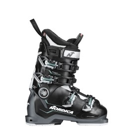 Nordica Speedmachine 105 W...