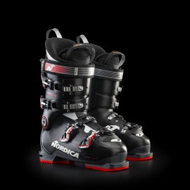 Nordica Speedmachine 100...