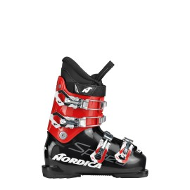 Nordica Speedmachine J 4...