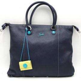 Gabs G3 Plus Tg M Ruga Blu Notte - Giuglar Shop
