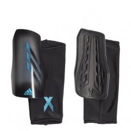 Adidas X Sg Lge Parastinchi - Giuglar Shop