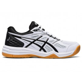 Asics Upcourt 4 Gs Junior - Giuglar Shop