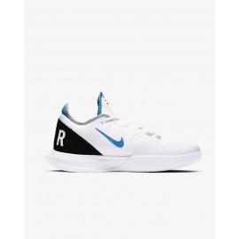 Nike Air Max Wildcard Hc...