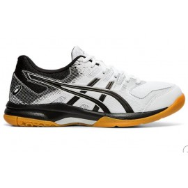 Asics Gel-Rocket 9...