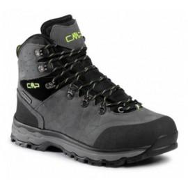 Cmp Sheliak Trekking Shoes...