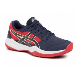 Asics Gel-Game 7 Clay/Oc Gs...