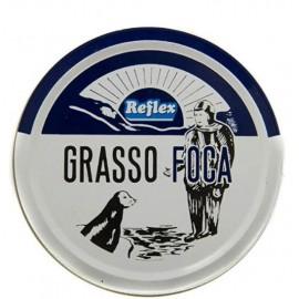Gimer Grasso Foca Reflex