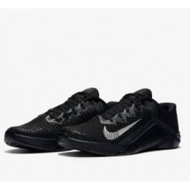 Nike Metcon 5...