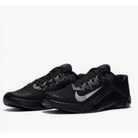 Nike Metcon 6...
