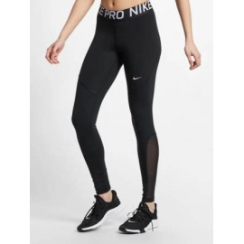 W Np Tight Leggings Lycra...