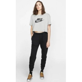 Nike W Nsw Essntl Pantalone...