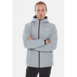 The North Face M Miller Ins...