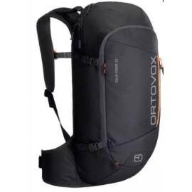 Ortovox Tour Rider 30 Black...