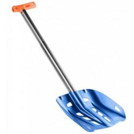 Ortovox Shovel Pro Light...