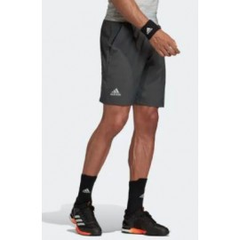 Adidas Short Tennis Pblue...