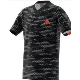 Adidas Junior B Flft T...