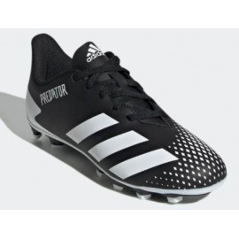 Adidas Junior Predator 20.4...