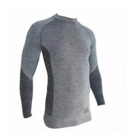 Riday T-Shirt Manica Lunga...