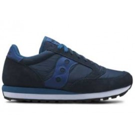Saucony Originals Jazz...