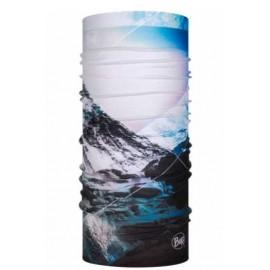 Buff Mountain Collection Original Mount Everest-Giuglar Sport