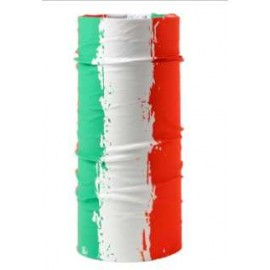 Buff Original Flag Italy