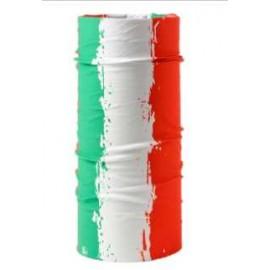 Buff Original Flag Italy-Giuglar Shop