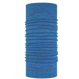 Buff Dryflx Olympian Blue 4...